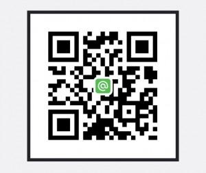 1B7E9B3B-4D06-48F9-9D57-870D1A1CACDE